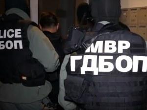 Разбиха група за трафик на хора! Каналджиите, спипани край Пловдив, са в ареста
