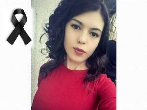 Тридневен траур обяви кмета на Белица в памет на Фатиме
