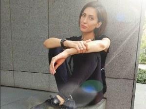 Учител по български ограби гаража на Мис България