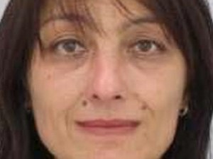 57-годишна учителка изчезна, полицията я издирва