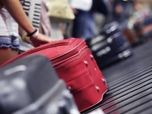 Как багажът ви да се появи пръв на летището?