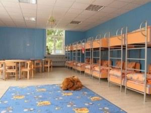 Последното за тази година класиране излезе! 150 деца остават без ясла в Пловдив