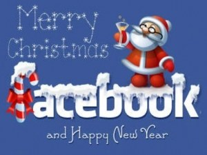 Фейсбук ще зарадва потребителите с нови функции за празниците
