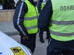 Пипнаха шофьори от Пазарджишко с преправени документи