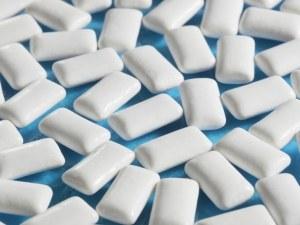 Ученици в болница след съмнение за натравяне с дъвки