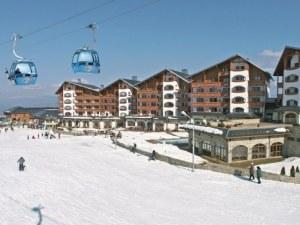 Слагайте ските! Откриват ски сезона в Банско