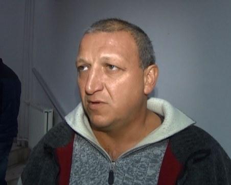 Родители от Асеновград искат по-големи присъди за ромите-биячи ВИДЕО