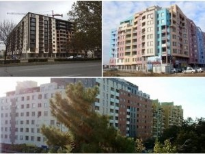 Имотен балон или невидимата ръка на пазара? Сделките с имоти в Пловдив минаха 600 млн. лева