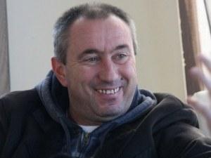 Мениджър: Мъри Стоилов ще стане световен треньор