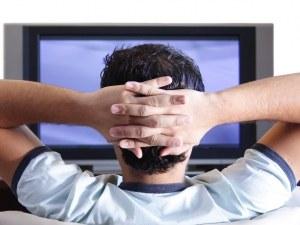 Само 10% от българите работят по 8 часа на ден! По 6 часа отделяме за телевизия и интернет