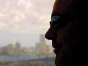 Драган, шефът на фалиралия туроператора, провалил десетки почивки - обвит в мистерия