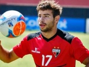 Бразилец платил 11 000 долара, за да играе в Ботев ВИДЕО