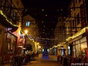 На Коледа: Ето я празничната програма на Пловдив - ГИД на събитията
