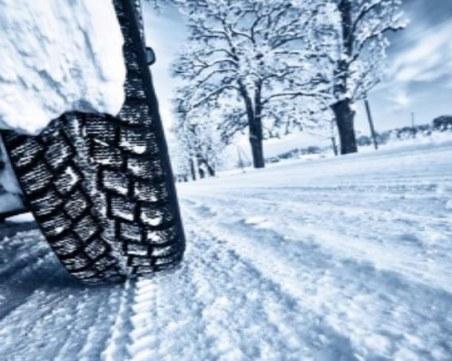 Важно за зимните гуми! Основни правила и хитрини за шофьорите
