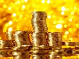 Най-добрите съвети от богатите: Как да печелим повече пари?