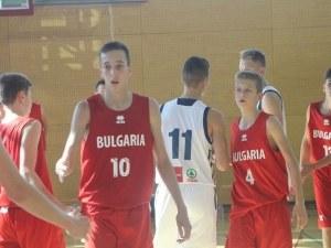 Академик Бултекс 99 хвърля 14-годишен талант срещу Рилски спортист