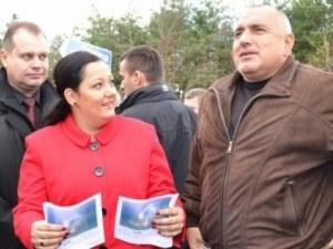 Лили Павлова: България е заклеймена, другите държави в ЕС имат по-сериозни проблеми