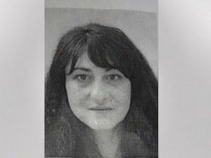 Кети Кюхова е намерена убита и захвърлена в кладенец