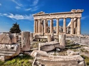 Нов туристически данък в Гърция влезе в сила на 1 януари 2018-а