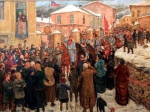 """Днес е 4 януари. А чували ли сте за улица """"4 януари"""" в Пловдив?"""