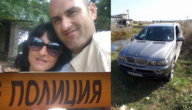 Пловдивска следа в масовата екзекуция в Нови Искър ВИДЕО