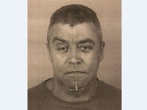 Ето го заподозреният за шесторното убийство в Нови Искър СНИМКА