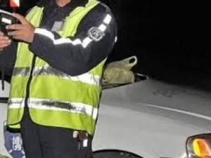 Пиян пазарджиклия се метна на аудито си, но се озова в ареста в Пловдив