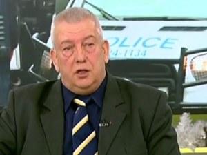 Експерт: Можем да очакваме и други такива престъпления като в Нови Искър