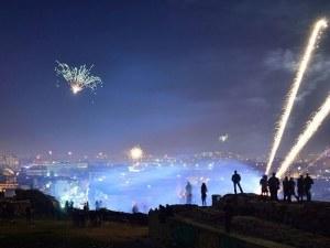 20 хиляди пловдивчани празнуват имен ден! Градът се готви за тържества