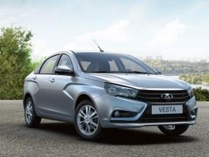 """Българите купуват повече нови коли """"Лада"""", отколкото """"Сеат"""" и """"Хонда"""""""