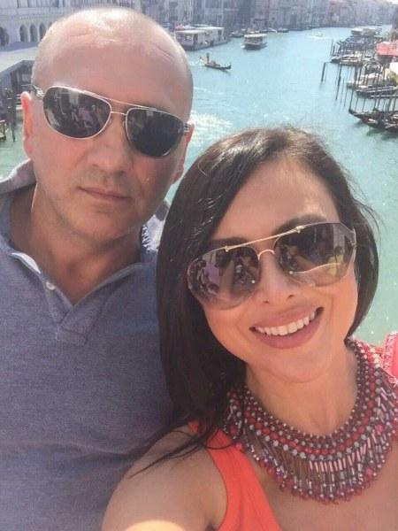 Лили Ангелова: В София ме гледаха като ходещ банкомат, пловдивска лекарка ми помогна да забременея