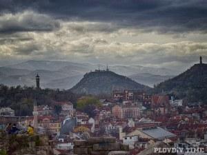 Американско издание: Побързайте преди Пловдив да се препълни с туристи!