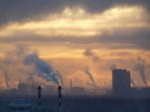Македония се бори с мръсния въздух с безплатен градски транспорт