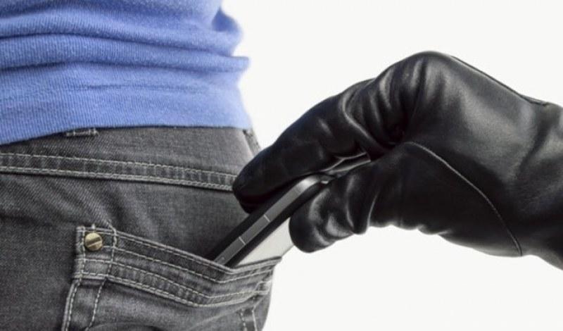 Какво да правим ако телефона ни е бил откраднат или изгубен?