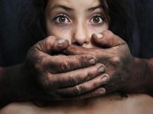 14-годишна е изнасилена от над 20 души за 5 денонощия