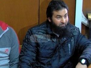 Ахмед Муса отново застава пред съда в Пловдив