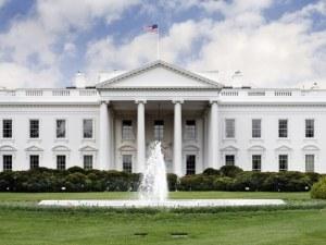 САЩ: България е сигурна държава, Косово и Босна са опасни