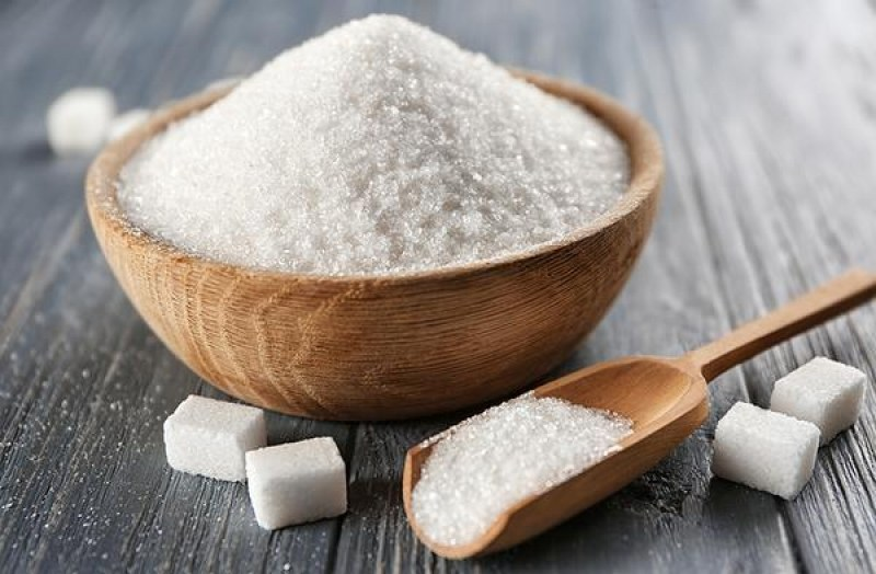 3-дневен режим на пречистване от захар ни прави по-стройни и здрави