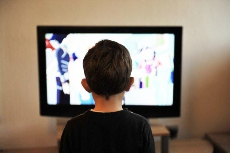 Как влияят рекламите на мозъка ни?