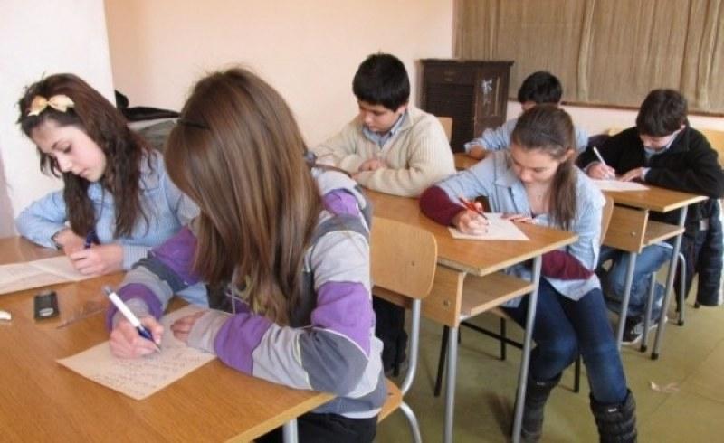 Смятате ли, че трябва да се обяви грипна ваканция в Пловдив?