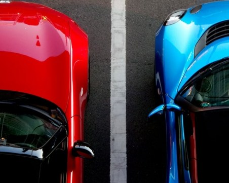 """Станаха известни финалистите в конкурса """"Автомобил на годината 2018"""" в България"""