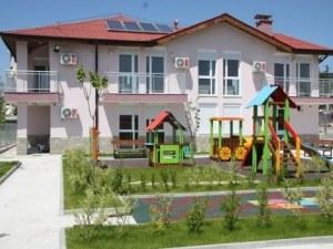 6 нови социални центъра отварят врати в Пловдив, Общината спечели проект за над 2 милиона