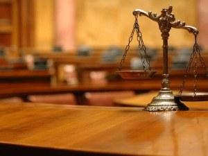 Пред съда в Пловдив застава мениджър, присвоил мобилни телефони за над 260 000 лева