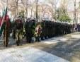 Пловдив почете 140 години от Освобождението на града СНИМКИ