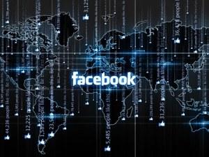 7 типа ужасни досадници във Facebook