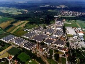 Бизнесът в Пловдив се развива - повече работни места, повече печалба, а кои са печелившите сектори?