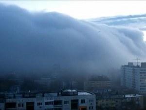 Има ли Пловдив гражданско общество, или такова нещо тук не вирее?