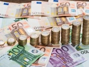 Ще ни се отрази ли на джоба приемането на еврото?