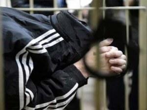 Ударно! Мега дилърът Мечката е задържан с над половин кило кокаин в Пазарджишко СНИМКИ
