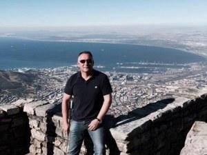 Бизнесмен е станал свидетел на убийството на Петър Христов